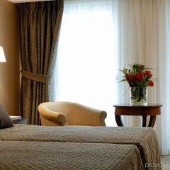 Hera Hotel фото 5