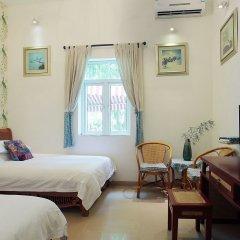 Отель Gallery Hotel - Xiamen Gulangyu Guyi Китай, Сямынь - отзывы, цены и фото номеров - забронировать отель Gallery Hotel - Xiamen Gulangyu Guyi онлайн комната для гостей фото 3
