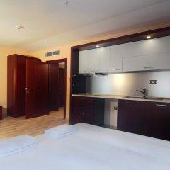 Отель Park By Clover в номере