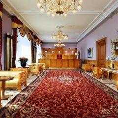 Гостиница Националь Москва в Москве - забронировать гостиницу Националь Москва, цены и фото номеров интерьер отеля фото 3