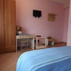 Отель Al Centro Италия, Вербания - отзывы, цены и фото номеров - забронировать отель Al Centro онлайн удобства в номере