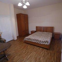 Отель Cozy Cottages Армения, Цахкадзор - отзывы, цены и фото номеров - забронировать отель Cozy Cottages онлайн комната для гостей фото 5