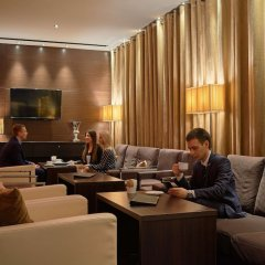 Отель Radisson Blu Калининград интерьер отеля фото 3