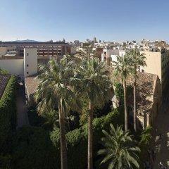 Отель Casa Camper Испания, Барселона - отзывы, цены и фото номеров - забронировать отель Casa Camper онлайн фото 3