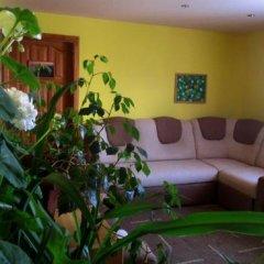 Гостиница Конный двор в Суздале отзывы, цены и фото номеров - забронировать гостиницу Конный двор онлайн Суздаль фото 4