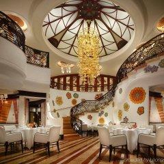 Отель Wynn Las Vegas США, Лас-Вегас - 1 отзыв об отеле, цены и фото номеров - забронировать отель Wynn Las Vegas онлайн питание