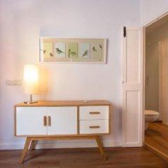 Отель Canavall Испания, Пальма-де-Майорка - отзывы, цены и фото номеров - забронировать отель Canavall онлайн фото 3
