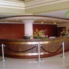 Hotel Quinta Real фото 4