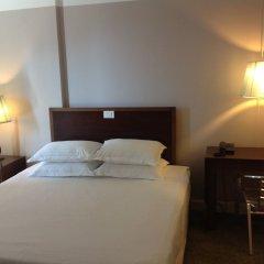 The Pendik Residence Турция, Стамбул - отзывы, цены и фото номеров - забронировать отель The Pendik Residence онлайн комната для гостей фото 5