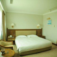 Pousada Marina Infante Hotel комната для гостей фото 2