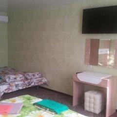Отель Ekaterina na Kalinina Сочи комната для гостей фото 4