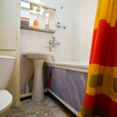 Отель Меблированные комнаты Kvart Boutique Taganka Москва сауна