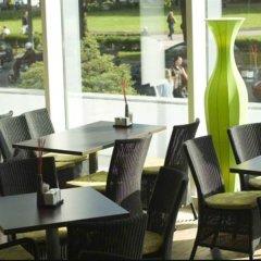 Radisson Blu Hotel Latvija фото 6