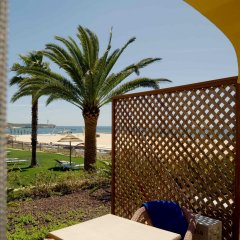 Hotel Oriental - Adults Only Портимао пляж
