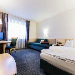 Отель Am Moosfeld Германия, Мюнхен - 3 отзыва об отеле, цены и фото номеров - забронировать отель Am Moosfeld онлайн фото 11