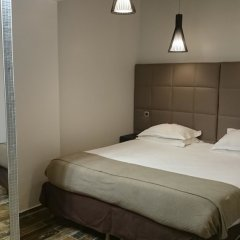 Hotel Aida Marais Printania комната для гостей фото 10