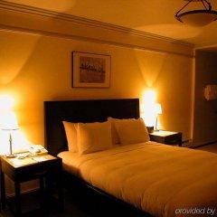 Отель 414 Hotel США, Нью-Йорк - отзывы, цены и фото номеров - забронировать отель 414 Hotel онлайн комната для гостей фото 4