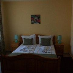 Отель Stemak Hotel Болгария, Поморие - отзывы, цены и фото номеров - забронировать отель Stemak Hotel онлайн детские мероприятия