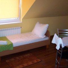 Отель Villa Targowa Польша, Познань - отзывы, цены и фото номеров - забронировать отель Villa Targowa онлайн детские мероприятия фото 2