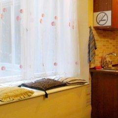 Гостиница Central Square Hostel Украина, Львов - 6 отзывов об отеле, цены и фото номеров - забронировать гостиницу Central Square Hostel онлайн в номере