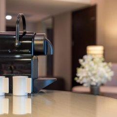 Отель Hilton Phuket Arcadia Resort and Spa Пхукет интерьер отеля фото 2