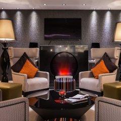 Гостиница Radisson Blu Belorusskaya гостиничный бар