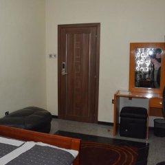 Platinum Inn Gee Hotel удобства в номере