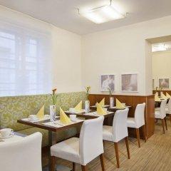 Отель Boutique Hotel Das Tigra Австрия, Вена - 2 отзыва об отеле, цены и фото номеров - забронировать отель Boutique Hotel Das Tigra онлайн питание фото 2