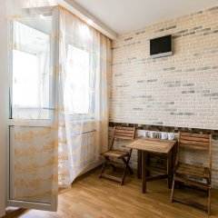 Гостиница MaxRealty24 UP-kvartal 4 в Москве отзывы, цены и фото номеров - забронировать гостиницу MaxRealty24 UP-kvartal 4 онлайн Москва фото 2