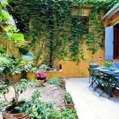 Отель Terrazze Navona Италия, Рим - отзывы, цены и фото номеров - забронировать отель Terrazze Navona онлайн фото 5