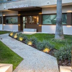 Hotel Son Caliu Spa Oasis Superior фото 5