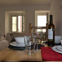 Апартаменты In Lisbon Apartments в номере
