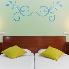 Отель Residencial Florescente детские мероприятия фото 2