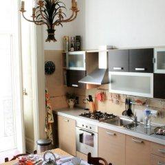 Отель Chez Moi Лечче фото 22