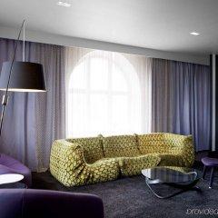 Отель Scandic Paasi Финляндия, Хельсинки - 8 отзывов об отеле, цены и фото номеров - забронировать отель Scandic Paasi онлайн комната для гостей