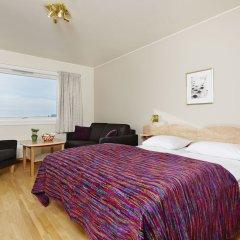 Storefjell Resort Hotel комната для гостей фото 4