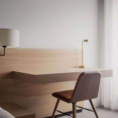 Отель Copenhagen Admiral Hotel Дания, Копенгаген - 3 отзыва об отеле, цены и фото номеров - забронировать отель Copenhagen Admiral Hotel онлайн удобства в номере фото 2