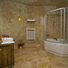 Alfina Cave Hotel-Special Category Турция, Ургуп - отзывы, цены и фото номеров - забронировать отель Alfina Cave Hotel-Special Category онлайн спа
