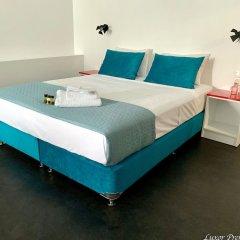 Отель Luxor Premium Suites комната для гостей фото 3