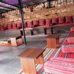 Отель Town of Nebo Hotel Иордания, Аль-Джиза - отзывы, цены и фото номеров - забронировать отель Town of Nebo Hotel онлайн гостиничный бар