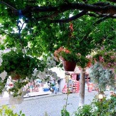 Отель Sirincem Pension пляж фото 2