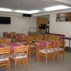 Akar Pension Турция, Канаккале - отзывы, цены и фото номеров - забронировать отель Akar Pension онлайн в номере фото 2