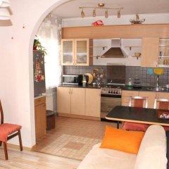 Апартаменты Raua 26 Apartment Таллин в номере