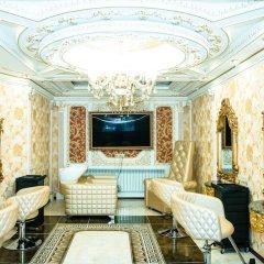 Гостиница Lion Отель Казахстан, Нур-Султан - отзывы, цены и фото номеров - забронировать гостиницу Lion Отель онлайн помещение для мероприятий фото 2