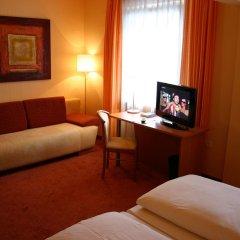 Отель Star am Dom Superior Германия, Кёльн - 11 отзывов об отеле, цены и фото номеров - забронировать отель Star am Dom Superior онлайн комната для гостей фото 2