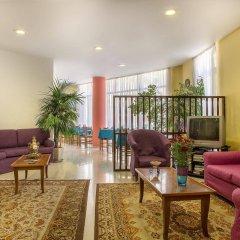 Отель Nefeli Hotel Греция, Афины - отзывы, цены и фото номеров - забронировать отель Nefeli Hotel онлайн интерьер отеля фото 2