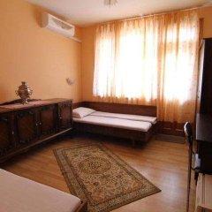 Отель Home Gramatikovi Болгария, Поморие - отзывы, цены и фото номеров - забронировать отель Home Gramatikovi онлайн комната для гостей фото 4