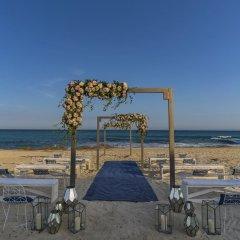 Отель Solaz, A Luxury Collection Resort, Los Cabos фото 2