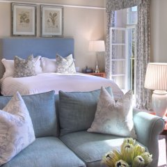 Mount Nelson, A Belmond Hotel, Cape Town in Cape Town, South Africa from 345$, photos, reviews - zenhotels.com guestroom