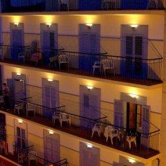 Отель Hostal Ferrer Испания, Сан-Антони-де-Портмань - отзывы, цены и фото номеров - забронировать отель Hostal Ferrer онлайн